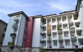 Appartamento in affitto a Bolzano, 3 locali, zona Località: Oltrisarco-Aslago, prezzo € 820 | Cambio Casa.it