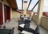 Appartamento in vendita a Vigonza, 5 locali, zona Località: Vigonza - Centro, prezzo € 189.000 | Cambio Casa.it
