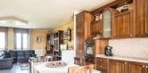 Villa a Schiera in vendita a Zimella, 5 locali, zona Zona: Santo Stefano, prezzo € 180.000   Cambio Casa.it