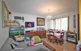 Appartamento in vendita a Sinalunga, 3 locali, zona Zona: Guazzino, prezzo € 149.000 | Cambio Casa.it
