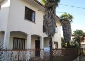 Villa in vendita a Monselice, 5 locali, zona Località: Monselice, prezzo € 240.000 | Cambio Casa.it