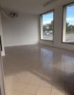 Negozio / Locale in affitto a Tombolo, 2 locali, prezzo € 650 | Cambio Casa.it