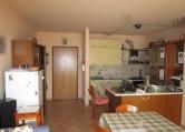 Appartamento in vendita a Monselice, 4 locali, zona Località: Monselice, prezzo € 150.000 | Cambio Casa.it