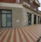Negozio / Locale in affitto a Montevarchi, 3 locali, prezzo € 1.900 | CambioCasa.it