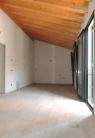 Appartamento in affitto a Cittadella, 3 locali, zona Zona: Laghi, prezzo € 500 | Cambio Casa.it