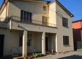 Villa in vendita a Monselice, 5 locali, zona Località: Monselice, prezzo € 280.000 | Cambio Casa.it