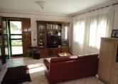 Villa a Schiera in vendita a Tribano, 5 locali, zona Località: Tribano, prezzo € 168.000 | CambioCasa.it
