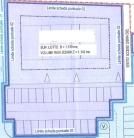 Terreno Edificabile Residenziale in vendita a Pianiga, 9999 locali, zona Zona: Mellaredo, prezzo € 70.000 | CambioCasa.it