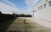 Capannone in affitto a Cittadella, 9999 locali, prezzo € 1.800 | Cambio Casa.it