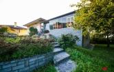 Villa in vendita a Brugine, 5 locali, zona Località: Brugine - Centro, prezzo € 239.000 | CambioCasa.it