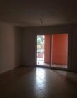 Appartamento in vendita a Brugine, 3 locali, zona Località: Brugine - Centro, prezzo € 165.000 | CambioCasa.it