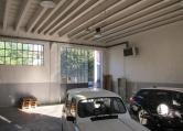 Capannone in affitto a Arzignano, 9999 locali, zona Località: Arzignano, prezzo € 1.500 | Cambio Casa.it