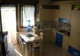 Appartamento in vendita a Villanova di Camposampiero, 2 locali, zona Zona: Murelle Vecchia, prezzo € 75.000 | CambioCasa.it