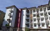 Appartamento in affitto a Bolzano, 2 locali, zona Località: Oltrisarco-Aslago, prezzo € 780 | Cambio Casa.it