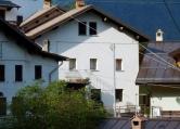 Villa in vendita a Rivamonte Agordino, 4 locali, zona Località: Rivamonte Agordino, prezzo € 55.000 | Cambio Casa.it