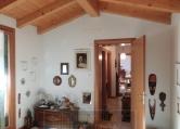 Appartamento in vendita a Dueville, 4 locali, zona Zona: Povolaro, prezzo € 145.000   Cambio Casa.it