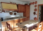 Appartamento in vendita a Dueville, 4 locali, zona Zona: Povolaro, prezzo € 145.000 | Cambio Casa.it