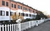 Villa a Schiera in vendita a Assago, 5 locali, zona Località: Assago - Centro, prezzo € 355.000   Cambio Casa.it