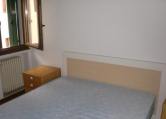 Villa a Schiera in affitto a Thiene, 3 locali, prezzo € 450 | Cambio Casa.it