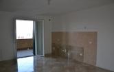 Appartamento in affitto a Polverara, 3 locali, zona Località: Polverara - Centro, prezzo € 480 | Cambio Casa.it
