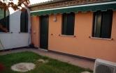 Appartamento in affitto a Mestrino, 2 locali, zona Zona: Arlesega, prezzo € 550 | Cambio Casa.it