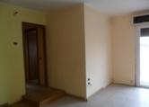 Appartamento in vendita a Montegrotto Terme, 3 locali, zona Località: Montegrotto Terme - Centro, prezzo € 110.000 | CambioCasa.it