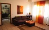 Appartamento in vendita a Tavernerio, 2 locali, zona Zona: Urago, prezzo € 99.000 | Cambio Casa.it