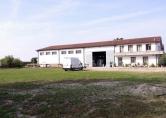 Capannone in affitto a Zugliano, 5 locali, zona Zona: Centrale, prezzo € 4.500 | Cambio Casa.it