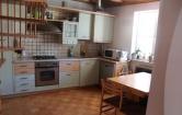 Appartamento in vendita a Ora, 4 locali, zona Località: Ora, prezzo € 230.000 | Cambio Casa.it