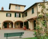 Villa in vendita a Laterina, 15 locali, prezzo € 900.000 | Cambio Casa.it