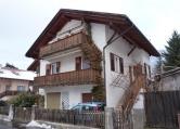 Appartamento in vendita a Ora, 4 locali, zona Località: Ora, prezzo € 205.000 | Cambio Casa.it