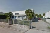 Capannone in vendita a Saonara, 9999 locali, zona Zona: Villatora, prezzo € 880.000 | Cambio Casa.it