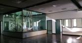 Ufficio / Studio in affitto a Padova, 5 locali, zona Località: Padova - Est, prezzo € 1.350 | CambioCasa.it