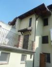 Villa a Schiera in vendita a Ozzano Monferrato, 5 locali, zona Località: Ozzano Monferrato - Centro, prezzo € 95.000 | Cambio Casa.it
