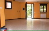 Appartamento in vendita a Arcole, 3 locali, zona Zona: Gazzolo, prezzo € 105.000 | Cambio Casa.it