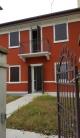 Villa in vendita a Verona, 5 locali, Trattative riservate | CambioCasa.it