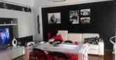 Appartamento in vendita a San Filippo del Mela, 4 locali, zona Zona: Olivarella, prezzo € 125.000 | Cambio Casa.it