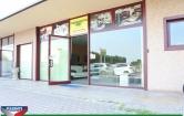 Negozio / Locale in vendita a Veronella, 9999 locali, prezzo € 950 | Cambio Casa.it