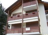 Appartamento in vendita a Salorno, 2 locali, zona Zona: Pochi, prezzo € 120.000 | Cambio Casa.it