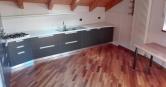 Appartamento in vendita a Civezzano, 3 locali, zona Località: Civezzano, prezzo € 188.000 | Cambio Casa.it