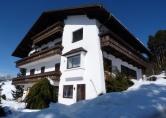 Appartamento in vendita a Nova Ponente, 2 locali, zona Località: Nova Ponente, prezzo € 159.000 | Cambio Casa.it