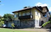 Villa in vendita a Merano, 3 locali, zona Località: Maia alta, Trattative riservate | Cambio Casa.it