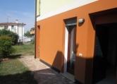 Appartamento in vendita a Ospedaletto Euganeo, 3 locali, zona Località: Ospedaletto Euganeo, prezzo € 88.000 | Cambio Casa.it