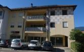 Appartamento in vendita a Gargazzone, 3 locali, zona Località: Gargazzone - Centro, prezzo € 250.000 | Cambio Casa.it