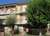 Appartamento in vendita a Este, 3 locali, zona Località: Este, prezzo € 155.000 | Cambio Casa.it