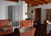 Appartamento in vendita a Caldaro sulla Strada del Vino, 5 locali, zona Località: Caldaro / Centro, prezzo € 350.000 | Cambio Casa.it