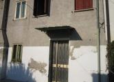 Villa a Schiera in vendita a Ospedaletto Euganeo, 3 locali, zona Località: Ospedaletto Euganeo, prezzo € 45.000 | Cambio Casa.it