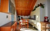 Appartamento in vendita a Egna, 4 locali, zona Zona: Laghetti, prezzo € 260.000 | Cambio Casa.it