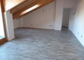Appartamento in vendita a Egna, 1 locali, zona Zona: Laghetti, prezzo € 115.000 | Cambio Casa.it