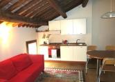 Appartamento in affitto a Este, 3 locali, zona Località: Este - Centro, prezzo € 400   Cambio Casa.it